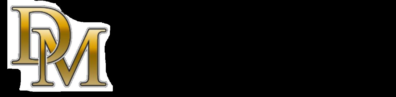 Darmeb – Meble na wymiar